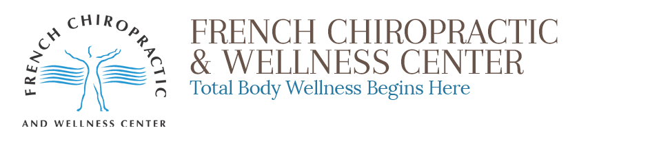 French Chiropractic and Wellness Center